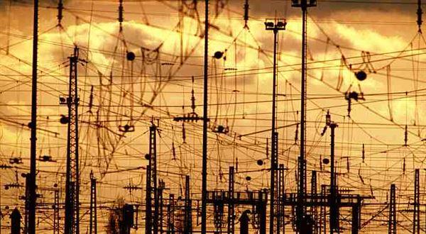 Za elektřinu se letos nejmíň platí na jihu Čech a Moravy