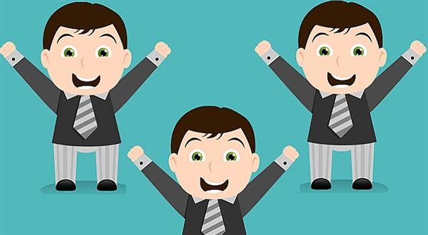 Scott & Rose: Finanční produkt roku 2012