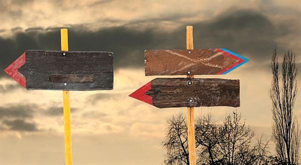 Návod k použití druhého pilíře: důchodové spoření v praxi