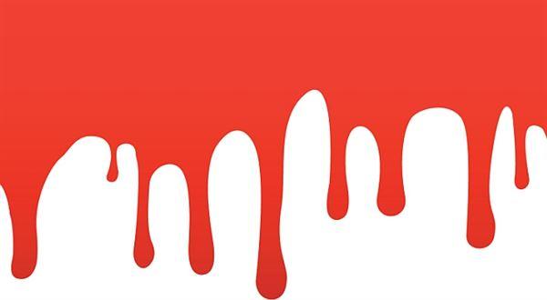 Koninový skandál: cena za to, že nechcete vidět krev
