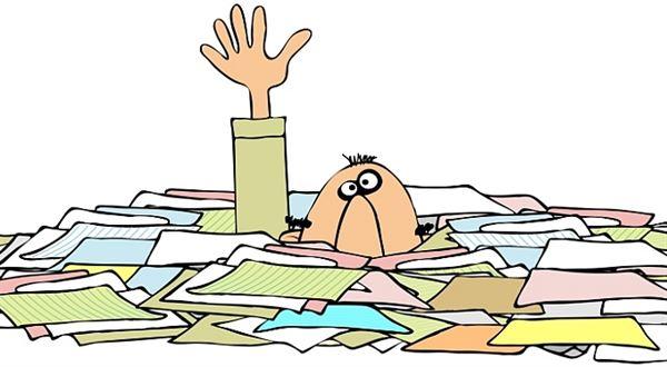 Den D se blíží: daňové přiznání 2013. Přehled změn, daňový formulář a kalkulačka