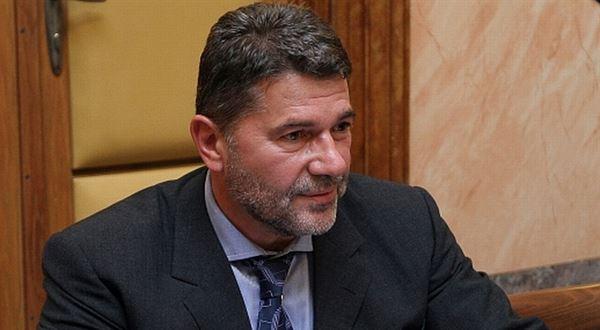 Jan Kalvoda: Nemocná česká byrokracie lže v přímém přenosu