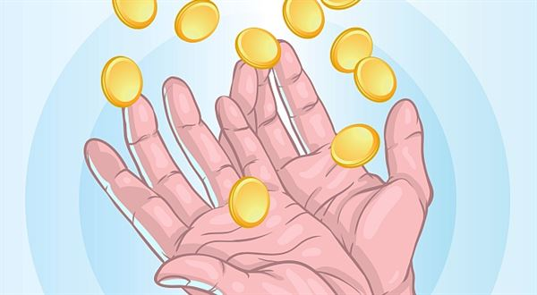 Penzijní fondy: Kdo nabídne nejlepší zhodnocení za rok 2012?