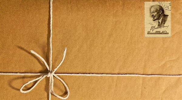 Balíková revoluce je tady. Dá doručovatelům mat balíkomat?
