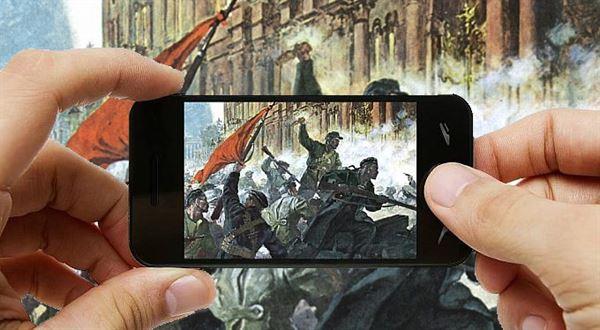 Revoluce v cenách mobilních tarifů? Sotva!