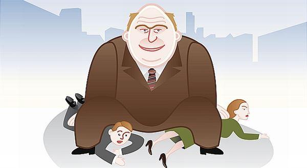 Zvrat v boji o poplatek za vedení úvěru? Banky získávají převahu!