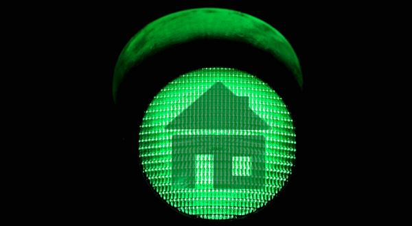 Nová Zelená úsporám spuštěna. Díl první: na co vám stát přispěje