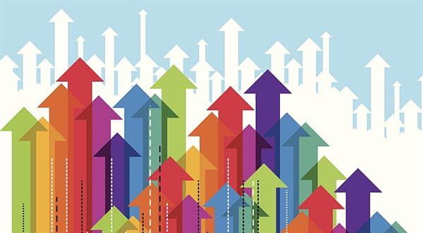Jak dnes vydělat na dluhopisech. Strategie kup a drž
