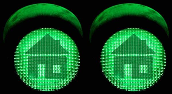 Nová Zelená úsporám je dostupnější. Na co a jak žádat