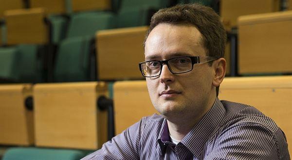 Petr Houdek: Když neumíte hospodařit, je vám výhra v loterii na nic