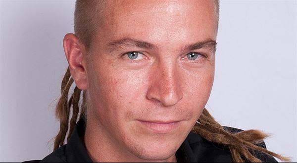 Dotazník budoucího europoslance: Ivan Bartoš, Piráti
