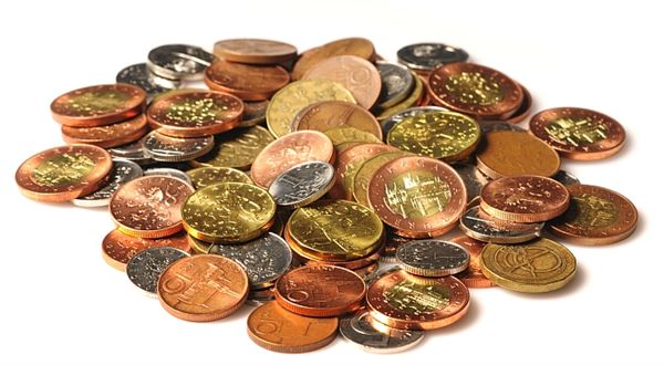 Kalouskovy dluhopisy bez Kalouska. A opět s nižšími úroky!