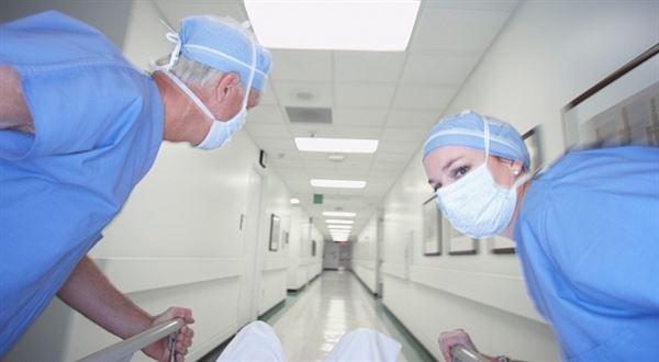 Nový občanský zákoník a pojištění: Zdraví podraží