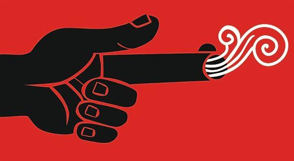 Nové zbraně na neplatiče daní! Podaří se zarazit daňové úniky?