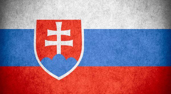 Slováky, kteří uvěřili reformě, čekají nižší důchody. Ale všeho do času
