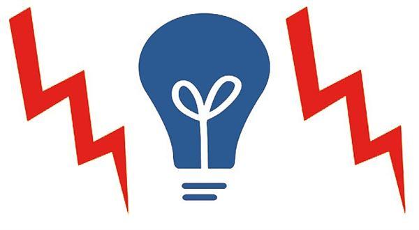 Aukce energií: Aby vydražit nebylo prodražit