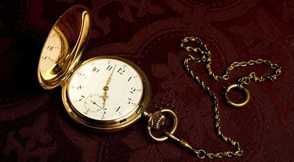 Banky: Konec zlatých časů?