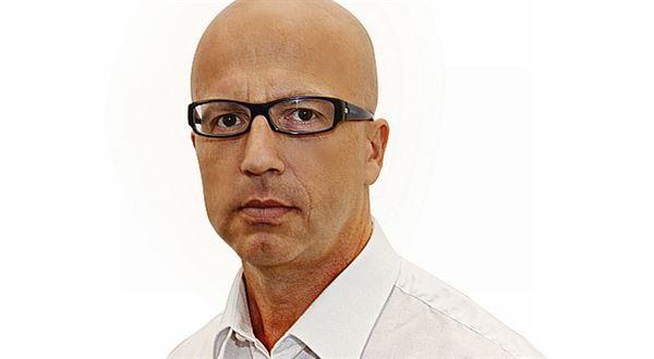 Dotazník budoucího europoslance: Pavel Telička, ANO 2011