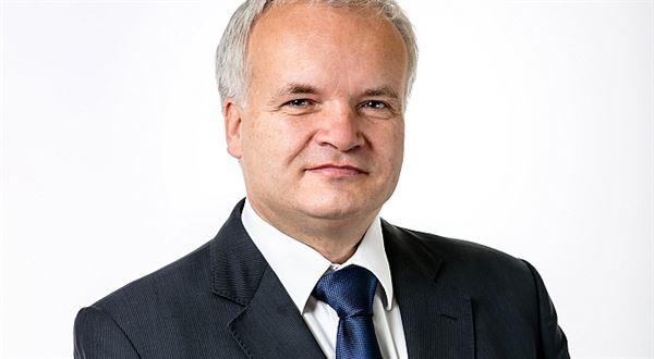 Dotazník budoucího europoslance: Pavel Svoboda, KDU-ČSL