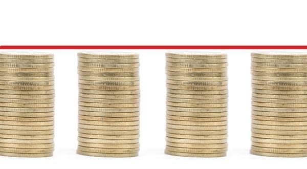 Rovný důchod pro všechny se vrací do hry. Rozhodne komise