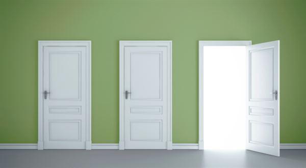 Kupujeme byt: Jak si otevřít cestu ke slevě a dojít až do cíle