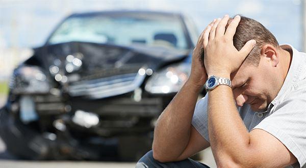 Bezpečná jízda = cesta k levnějšímu povinnému ručení