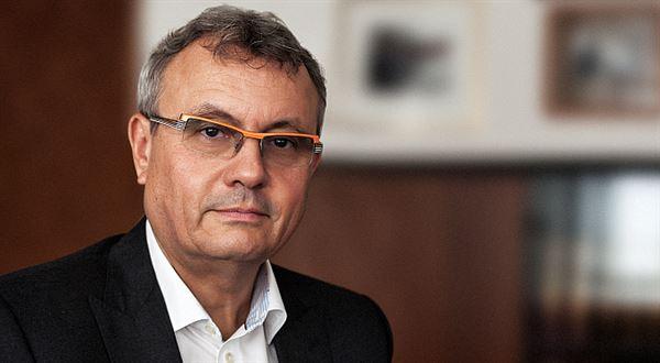 Vladimír Dlouhý: Čeští podnikatelé ztrácejí dynamiku