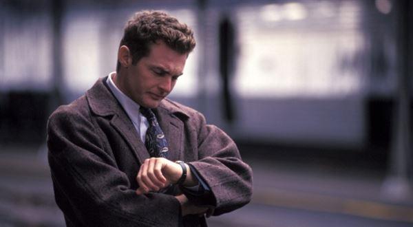 Odškodnění za zpoždění vlaku? Dalších pět let v pravěku!