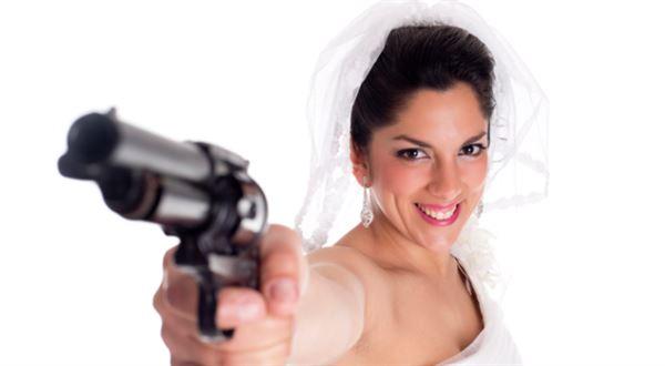 Nová pravidla pro manželství? Než dojde na prstýnky, rozdá notář zbraně k bitvě o prachy