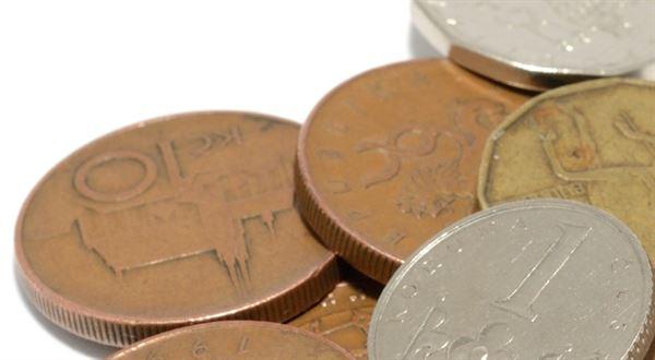 Nová banka: Zajímají ji jen půjčky