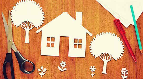 Ekonomické stavby: Slíbí bydlení snů, zařídí noční můru