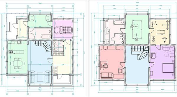 """Kupujeme byt: Ceny novostaveb. Dá se """"ukecat"""" sleva?"""