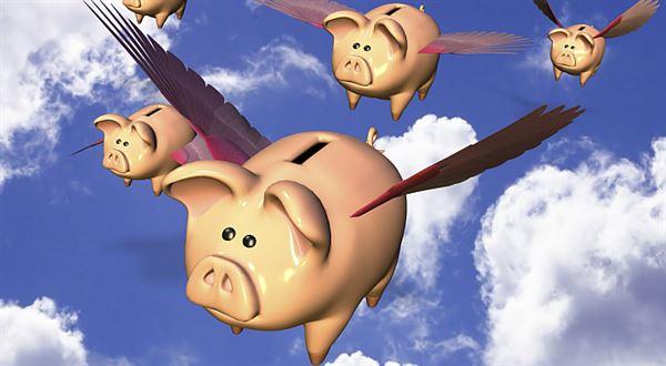 Kuponová privatizace: Jak prodávat akcie