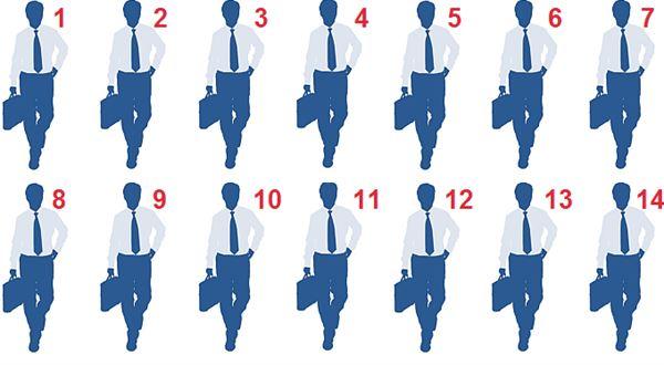 14 asistentů pro europoslance! Ne Mach, to Lidovky jsou pokrytecké