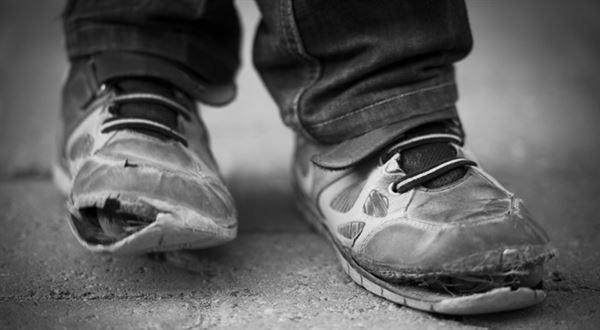 Velký investiční seriál: Státní důchody nás neuživí. Přesto si sami nespoříme!