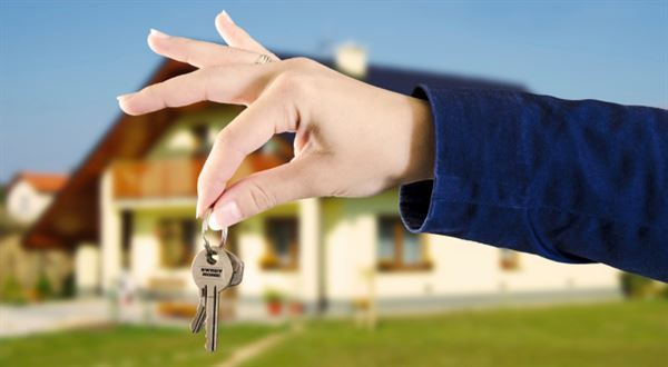 Velký investiční seriál: Necháte si hypotéku zaplatit investicemi?