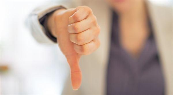 Srovnání spořicích účtů: Vaše prachy nikdo nechce! A (skoro) nic vám za ně nedá