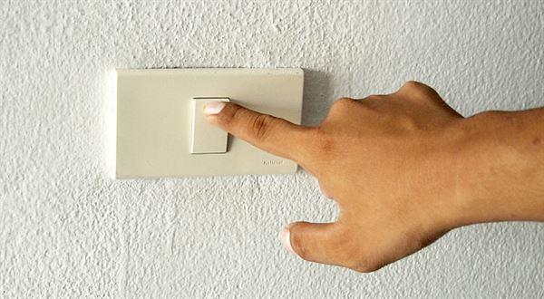Energie: Osm tipů na úsporu, které opravdu fungují