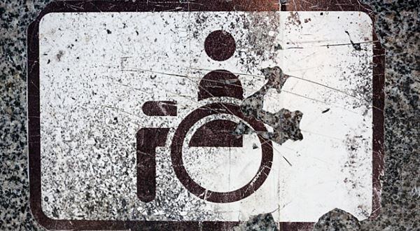 Výpočet invalidního důchodu v roce 2015: Přehled a kalkulačka