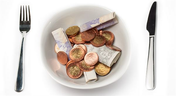 Výsledky fondů: S novým penzijkem jste loni mohli vydělat i přes dvanáct procent!