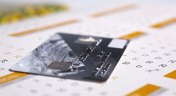 Nová služba e-shopů: Nakupte dnes, zaplaťte za dva týdny
