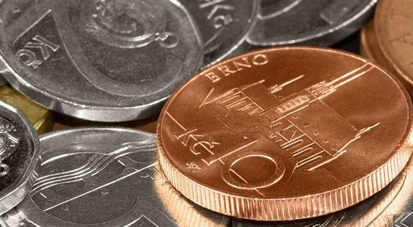 Daňové přiznání za rok 2015: Jak na dani z příjmů zaplatit co nejmíň