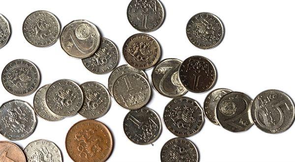 Jak podat daňové přiznání a zaplatit daň z příjmů v roce 2015