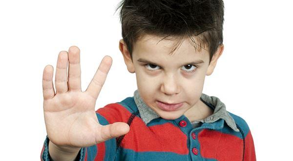 Rodičům nepřístupné! K penězům ze stavebka dítěte smíte jen se souhlasem soudu