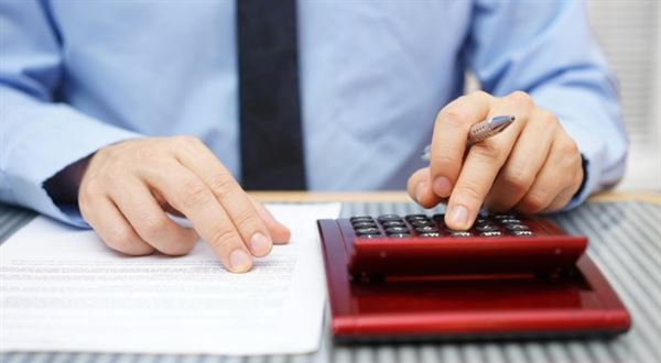 Změna u spoření na penzi: Vyšší poplatky