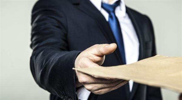 Přehledy OSVČ pro sociálku a zdravotní pojišťovnu 2015: Formuláře a kalkulačka