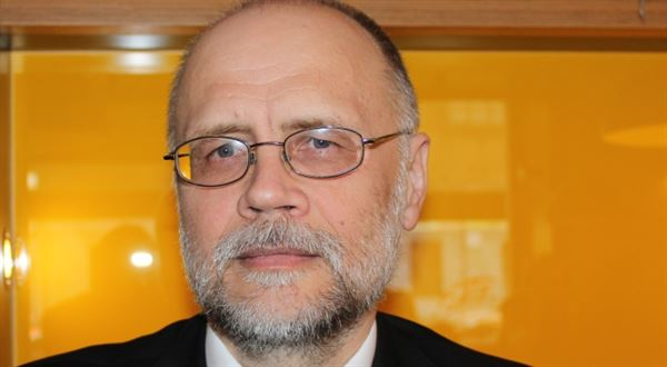 Otakar Hampl: Důchodový systém trestá rodiče, že mají děti