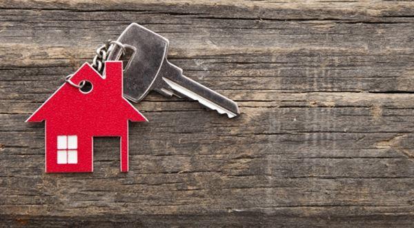 Prodáváme byt: Vaši starou hypotéku dnes nikdo chtít nebude