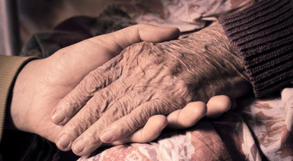 Čtyři dobré rady pro žadatele o příspěvek na péči (a jejich pečující)
