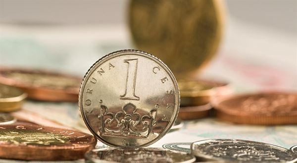 600 korun k důchodu? Vláda si kupuje voliče, reagují kritici